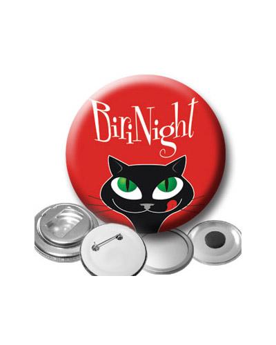 Button 1140