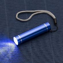 Lanterna Bastão Led