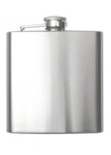 Porta Whisky 60Z