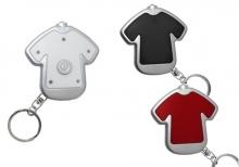 Chaveiro Lanterna Camiseta 12207