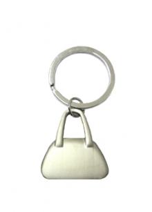 Chaveiro Metal 11944