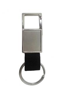 Chaveiro Metal 12195