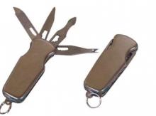 Canivete Multifuncão