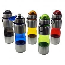 Squeeze 450 ml